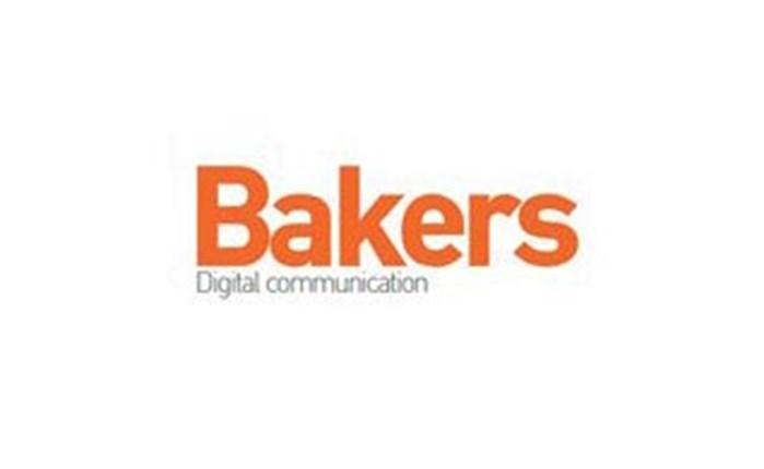 Στη Bakers Digital η Lenovo