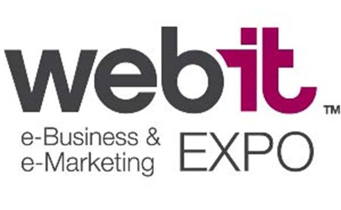 Ευρεία συμμετοχή στο φετινό Webit Congress