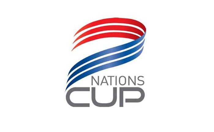 Η assetOgilvy για το 2 Nations Cup