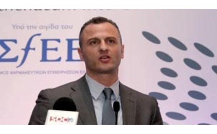 Επέστρεψε στην SPSS BI Greece o Β.Παπαπαναγής