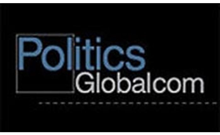 Συνεργασία GSI Association με την Politics
