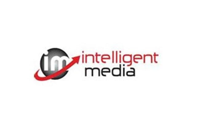 Intelligent Media: Συνεργασίες με κέντρα υγείας