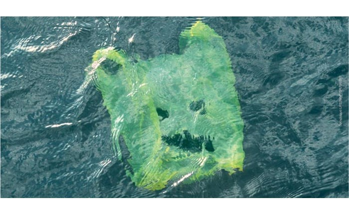Cream: Καμπάνια διεθνούς απήχησης για τη WWF