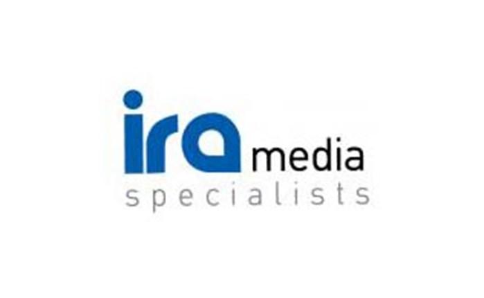 Νέοι πελάτες για την Ira Media