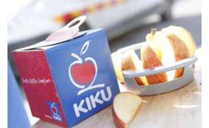 Ξεκίνησαν συνεργασία Kiku και Orange