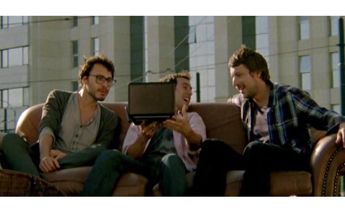 Bold & Cosmote μεταμορφώνουν το Internet