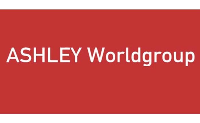 Αναπτύσσεται διεθνώς το AshleyWorldgroup