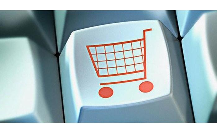Προτιμούν τις online αγορές οι Έλληνες καταναλωτές