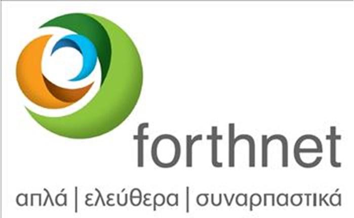 Νέα υπηρεσία Satellite Broadband απ\' τη Forthnet