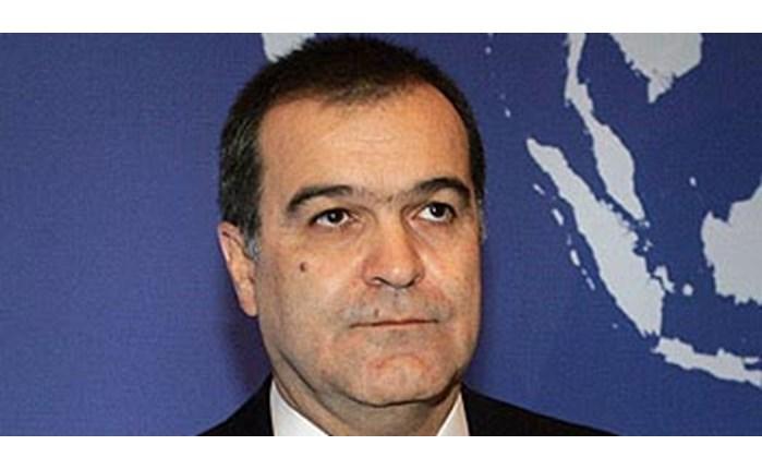 Marfin Bank: Παραιτήθηκε ο Βγενόπουλος