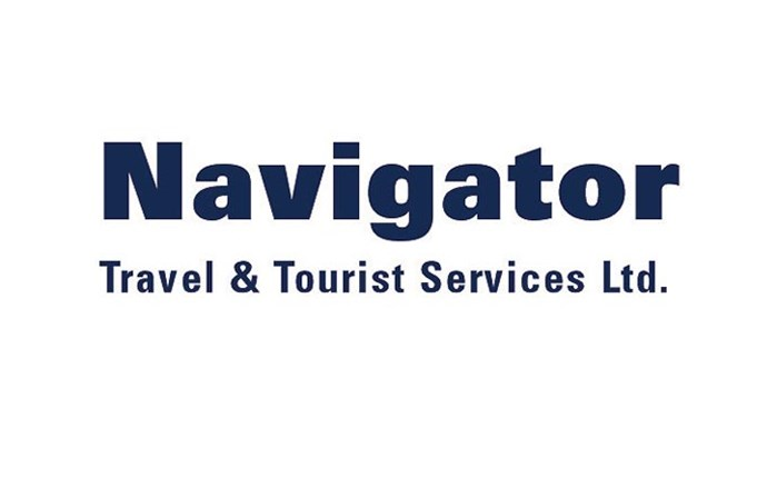 Action Hellas: Ανανέωσε τη συνεργασία με Navigator Travel