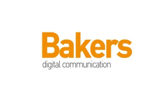 Συνεργασία Bakers Digital με Coca Cola