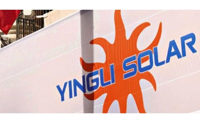 Στην Publicis Consultants η Yingli Solar