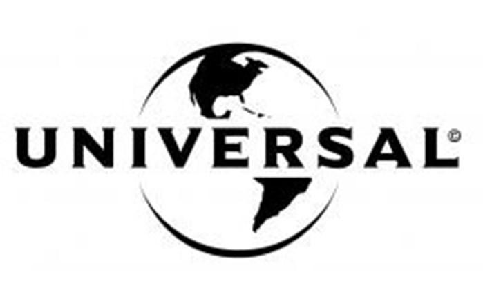 Νέος εμπορικός διευθυντής στη Universal Music