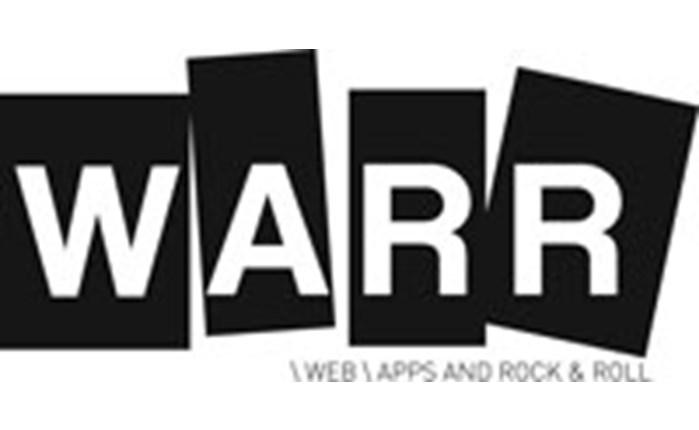 WARR: Υλοποίησε mobile εφαρμογές για το vrisko
