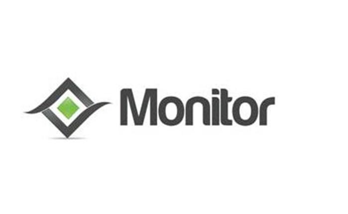 Monitor: Νέα υπηρεσία για τα social media