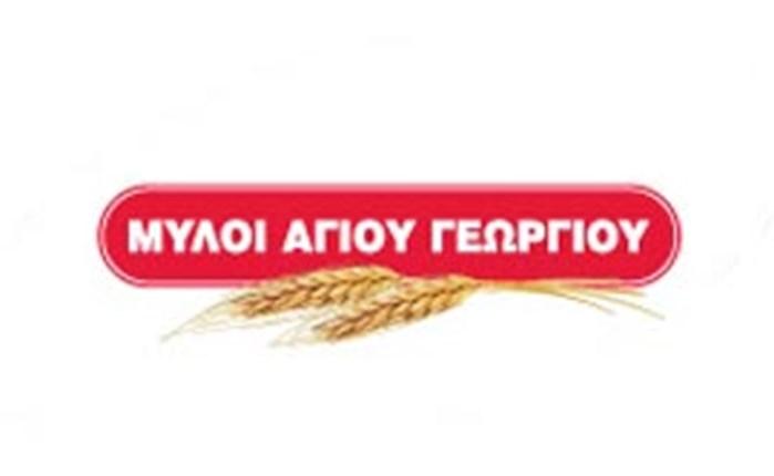 Στη Euro RSCG Athens οι Μύλοι Αγίου Γεωργίου