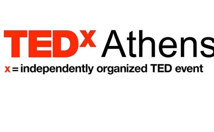 Στήριξη της Civitas στο TEDxAthens