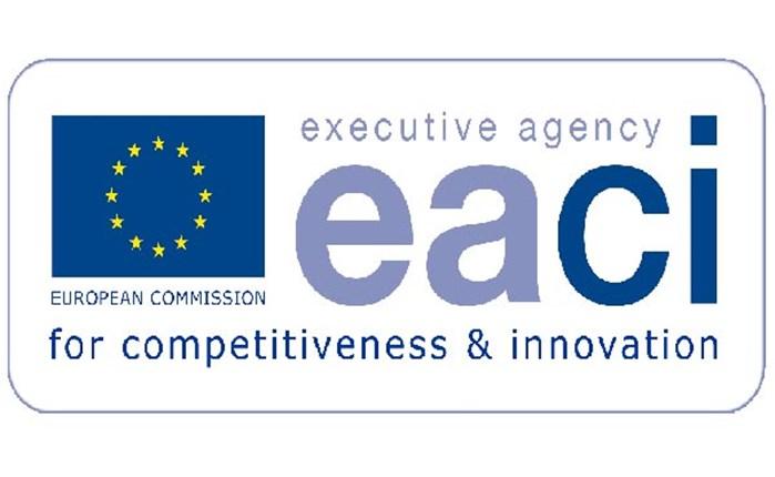 Διαγωνισμός από τον EACI για την Αειφόρο Ενέργεια