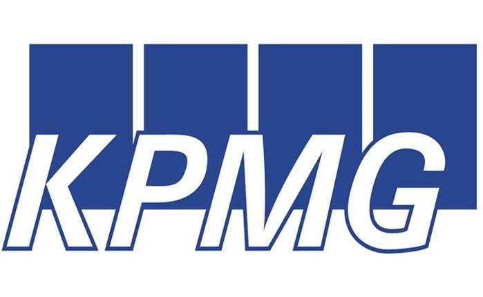 Διεθνής συνεργασία για την KPMG