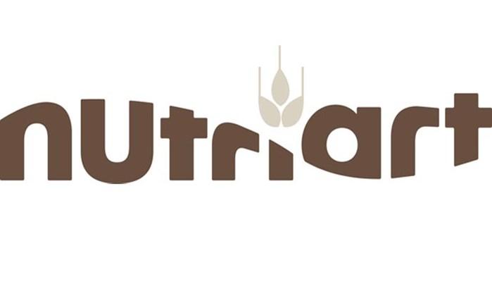 Εξασφάλισε κοινοπρακτικό δάνειο η Nutriart
