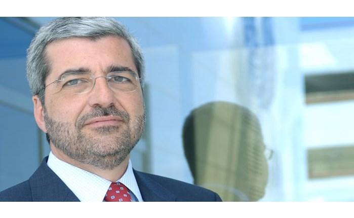 Nέος ρόλος για Αντωνιάδη στην ΕΛΑΪΣ-Unilever