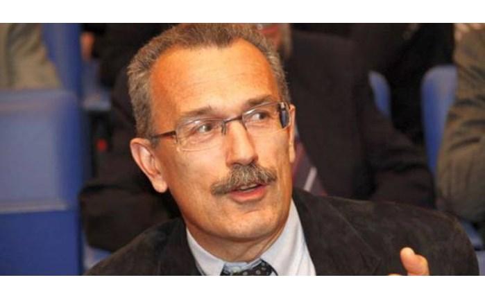 Νέος Υπουργός Επικρατείας ο Π.Καψής