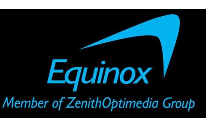 Αποχώρηση Μίκαϊτς από την Equinox