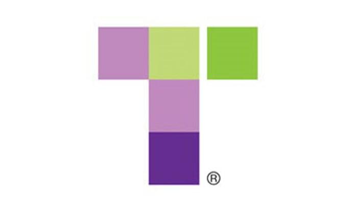 Συνεργασία της Sony Ericsson με την Teleunicom στην Κύπρο