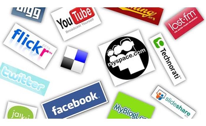 Έρευνα για τα social media από Opinion, redirect