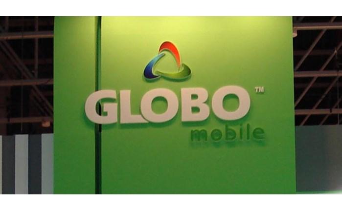 Globo: Gold Partner στο OPN