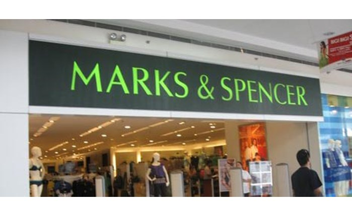 H Lowe για τα Marks & Spencer