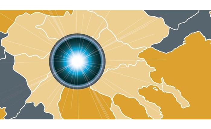 Στάσιμο το spec της Περιφέρειας Κεντρικής Μακεδονίας