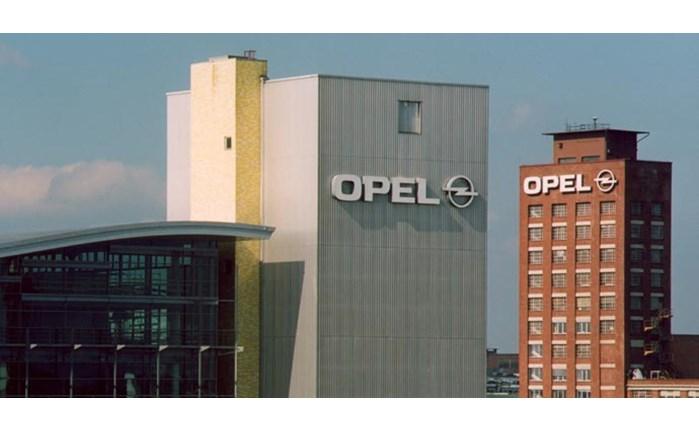 Η Spot JWT ανέλαβε την Opel