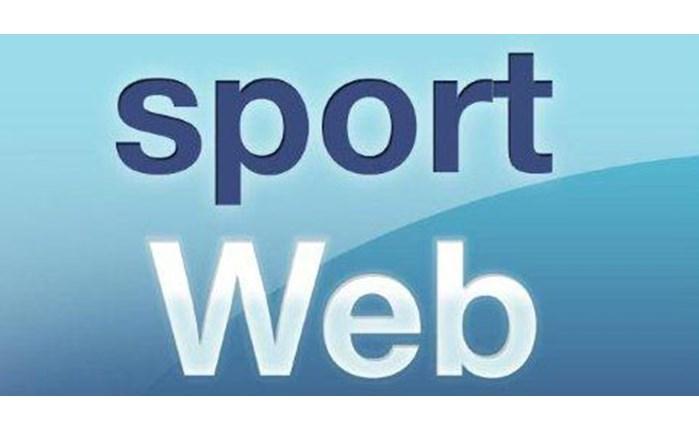 Παγκόσμια η Φλόγα μέσω Sport Web TV