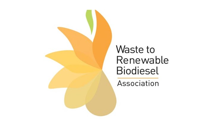 Συνεργασία Greenmind-Waste to Renewable Association