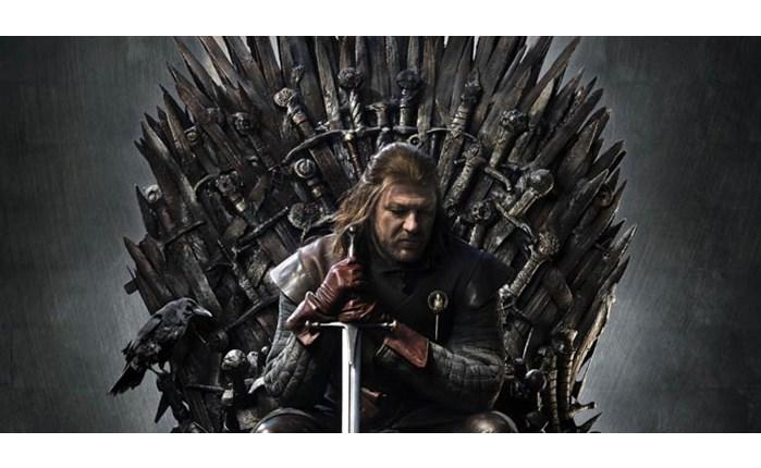 Στη Nova το Game of Thrones!