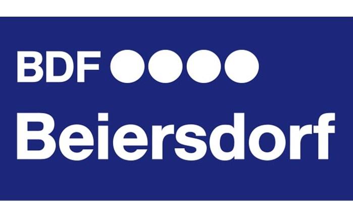 Beiersdorf Hellas: Αλλαγή του General Manager