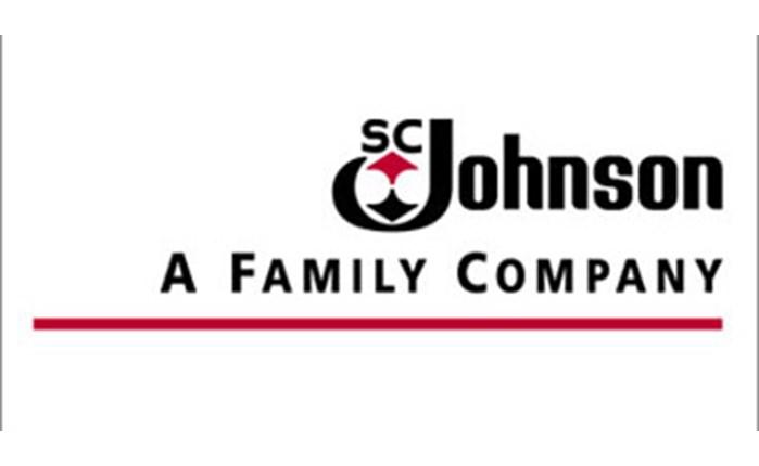 Σε δυο εταιρείες ο λογαριασμός της SC Johnson