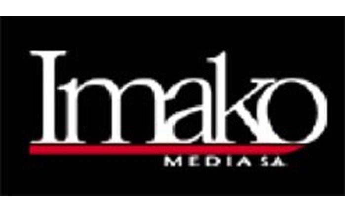 Στην Imako Media ο Δ. Μπάβας