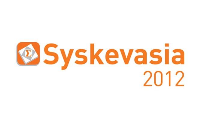 Νέα ημερομηνία για την έκθεση Syskevasia 2012