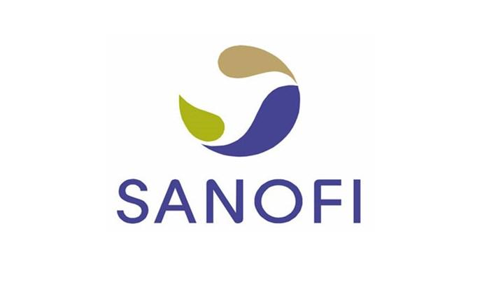 Άλλαξε εταιρική ταυτότητα η sanofi aventis