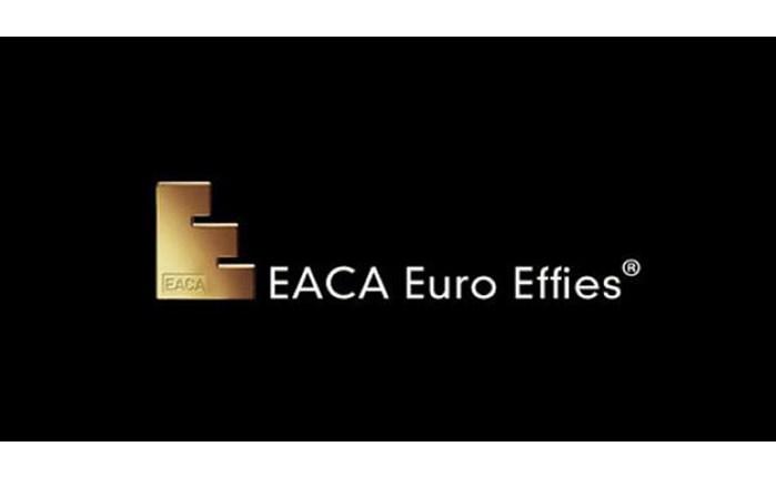 Έναρξη υποβολής συμμετοχών στα Euro Effies
