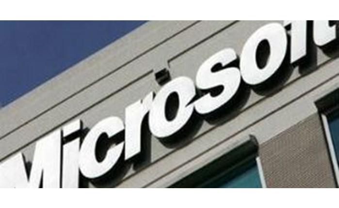 Σειρά διοικητικών αλλαγών στη Microsoft Ελλάς