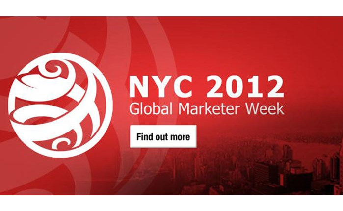 Στην τελική ευθεία για το Global Marketing Conference
