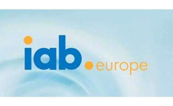 IAB Europe και EASA απαντούν στο Article 29 Working Party