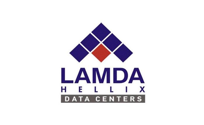 Νέα εμπορική διεύθυνση στη LAMDA Hellix