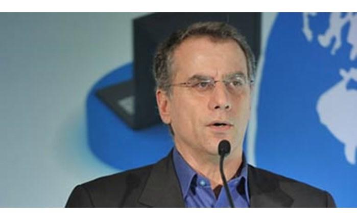 ΣΕΔΕΑ: Πρόεδρος εκ νέου ο Σπύρος Ζαβιτσάνος