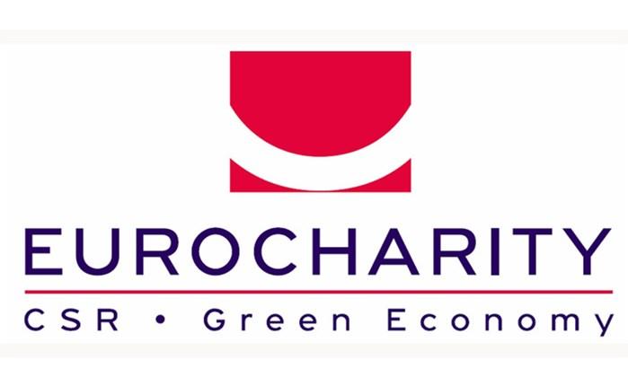 Eurocharity: Media Partner σε συνάντηση της Global Compact