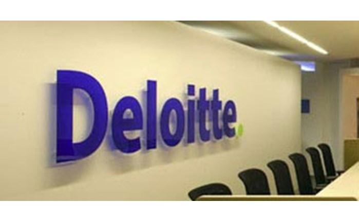 Η Deloitte για το νέο ρόλο της Διεύθυνσης HR